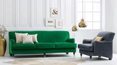 16 best sofas images freedom furniture lounge suites sofas rh pinterest com