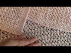 Fashion and Lifestyle Manta Crochet, Crochet Motif, Crochet Baby, Viking Tattoo Design, Viking Tattoos, Lace Knitting, Knitting Patterns, Fitness Tattoos, Sunflower Tattoo Design