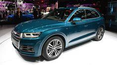 14 Best 2018 Audi Q5 Ideas Audi Q5 Audi Audi Q3