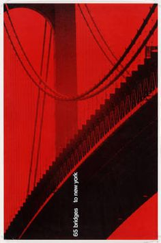Tomoko Miho. 65 Bridges To New York. 1968