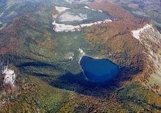 Szent Anna tó World, Nature, Anna, Travel, The World, Naturaleza, Viajes, Traveling, Natural