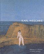 Karl Weschke: Portrait of a Painter Beach Mat, Outdoor Blanket, Sea, Woman, Portrait, Books, Libros, Headshot Photography, Book