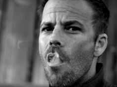 The E-Cigarette Boom Is Over • The Spinfuel Vaping News