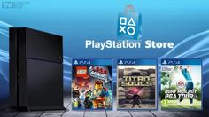 Other famous Sony (NYSE:SNE) PS4 titles such as DOA Last Round, Moto GP 2015 and Bladestorm are also mentioned in the list.