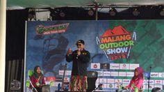 Pendakian Asmujiono - Jadi Orang Indonesia Pertama yang Sampai di Gunung…