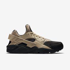 Nike Air Huarache Premium Men's Shoe
