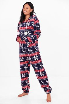 74f1a13de4a6 77 best Threads ~ Pajammies images on Pinterest