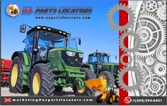 U.S. Parts Locators (@USPartsLocators) | Twitter Tractors, Monster Trucks, Twitter, Vehicles, Car, Vehicle, Tools