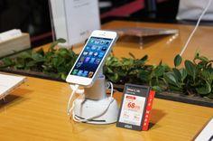아이폰5 발표부터 출시까지 86일의 기록