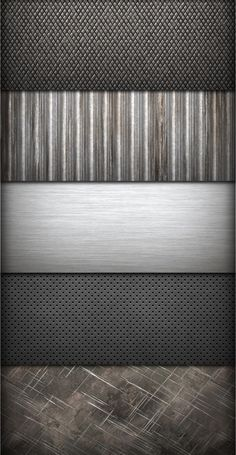 cbc2a58268eaac Ultimate Collection Of Metal Texture and Pattern - 14 Metal Texture