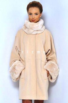 Пальто кимоно (3 выкройки, подборка) / Простые выкройки / ВТОРАЯ УЛИЦА