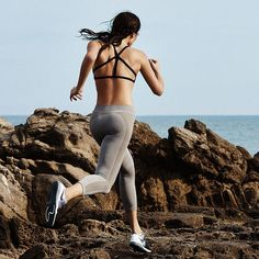 Back and Butt Workout: Exercises for Butt and Back | Shape Magazine