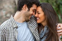 6 Reasons Why a Joint Bank Account is Good for Your Marriage