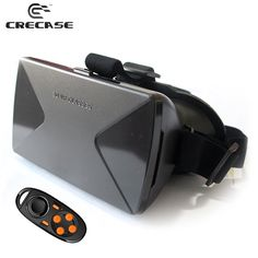 Find More 3D Glasses/ Virtual Reality Glasses Information about Baofeng Mojing Magnetic Virtual Reality 3D Video Glasses For Smartphone 4~6.5Inch 3D VR Glasses+Bluetooth Gamepad Controller 2ND,High Quality video game glasses,China video glasses vga Suppliers, Cheap video glasses virtual from GUANGZHOU CRECASE FLAGSHIP STORE on Aliexpress.com