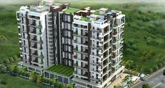 Jyothi Cosmos by Vamsiram Builders offers 4bhk  apartments that have been designed to accommodate to the modern-day end users. Investing in a project like Jyothi Cosmos is worth all the efforts as it is bound to yield important results in terms of returns of Investments. The 4 BHK apartments are available in the area range of 3700 - 4320 Sq. Ft