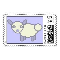 >>>best recommended          Cute Lamb Postage Stamp           Cute Lamb Postage Stamp today price drop and special promotion. Get The best buyReview          Cute Lamb Postage Stamp Review on the This website by click the button below...Cleck Hot Deals >>> http://www.zazzle.com/cute_lamb_postage_stamp-172414095855894571?rf=238627982471231924&zbar=1&tc=terrest