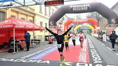 Correre una Maratona dopo 54 anni (passioni di un podista)