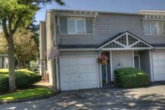 #justlisted home for sale in Auburn WA #realestate