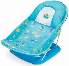 #Recall alert - more than 2 MILLION baby bathers recalled due to fall hazard!