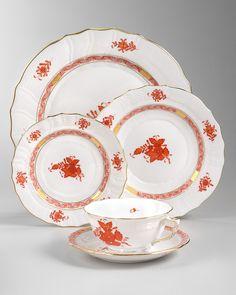http://archinetix.com/herend-chinese-bouquet-dinnerware-rust-p-3184.html