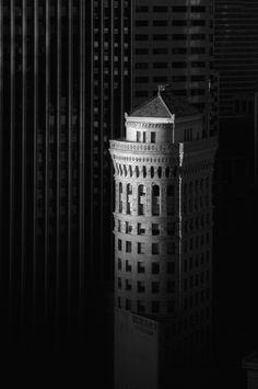 Architecture Photography Black And White black and white photography erases time from the equation."