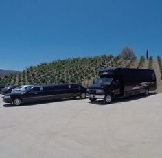 Temecula winery tour wine tasting limousine party bus transportation from Orange County CA, call #SerpentineLimo at 714.724.3321 or visit www.serpentinelimo.com for more information!