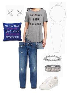 """Monday vibes"" by meldafig on Polyvore"