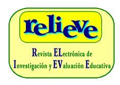 RELIEVE. Revista ELectrónica de Investigación y EValuación Educativa