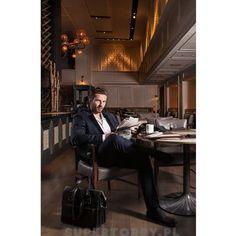 Briefcase B_BULCZ_KAL_39