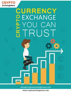 Signup Now at https://www.cryptoexchangenow.com/ and start Exchange Cryptoc