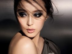 7 Gorgeous Asian Eye Makeup Tricks to Try ...