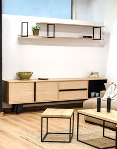 2686 Best Steel Furniture images in 2020 | Steel furniture ...