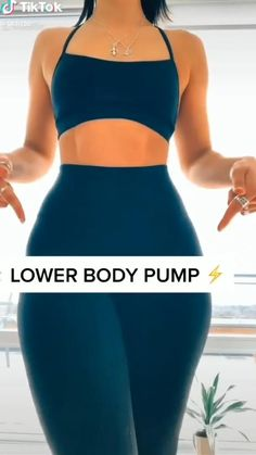 Summer Body Workouts, Full Body Gym Workout, Slim Waist Workout, Gym Workout Videos, Gym Workout For Beginners, Fitness Workout For Women, Hip Workout, Curves Workout, Workout Routines
