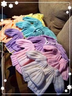 Crochet Sweater, a free crochet pattern.