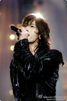 Akanishi Jin, All About Japan, Japanese Men, Hanyu Yuzuru, My Beauty, Celebrity Crush, Pretty Boys, Girl Crushes, Goth