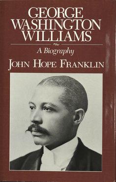 Delano Williams franklin death