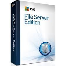 AVG File Server Edition gives you simple, complete control over your files while keeping out online threats and maintaining peak Windows server performance. And since this award-winning solution is designed specifically for the small business, it won't slow your business down.