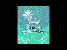 Art Fazil - Koleksi Syair Melayu - http://best-videos.in/2012/10/24/art-fazil-koleksi-syair-melayu/