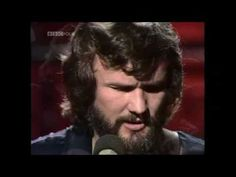 Kris Kristofferson - Loving Her Was Easier (Than Anything I'll Ever Do Again) ~1972 ~ has to be one of the most beautiful songs ever written ~