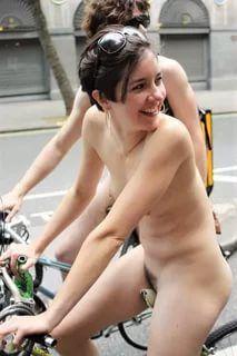 Jennifer lopez sexy naked pics