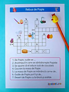 Fairy Tale Activities, Activities For Kids, Crafts For Kids, Preschool Worksheets, School Lessons, Kids Education, My Boys, Fairy Tales, Barbie
