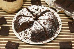 Dieser super schnelle Kuchen rettet euch im Falle eines unerwarteten Besuches. Er ist wirklich in 5 Minuten fertig und ihr … Continued