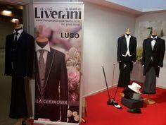 #Liverani #abbigliamento #Lugo #sposo #accessori