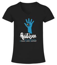 AUTISM-THE-JOURNEY-THAT-TURNS-MAMA-BEARS #AutismShirt#AutismShirtsWomen#AutismShirtsForBoys#AutismShirtsMen#AutismShirtsForKids#AutismShirtForMom#AutismShirtKids#AutismShirtLongSleeve#AutismShirtMen#AutismShirt-#AutismAwarenessShirt#AutismShirtBrother#AutismShirtCompression#AutismShirtCaptainAmerica#AutismShirtDad#AutismShirtDaughter#AutismShirtDisney#AutismShirtForDads#AutismShirtMom#AutismShirtPlusSize#AutismShirtWomen