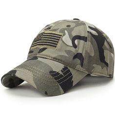 bowlife Thick Thighs Save Lives Adjustable Denim Hat Baseball Hat