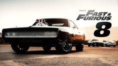 Vin Diesel, Dwayne Johnson und Regisseur F. Gary Gray zeigen uns ihre Garage. Noch mehr aufgemotze Karren aus Fast And Furious 8: Die Rennwagen ➠ https://www.film.tv/go/ffcars  #F8 #FGaryGray #FastAndFurious