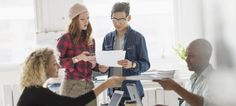 15 Words and Phrases Millennials Use But No One Else Understands | Inc.com