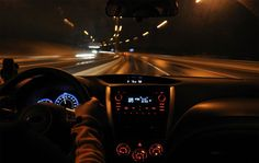 The Reason You Can't See When You Drive At Night  http://www.menshealth.com/health/driving-in-the-dark-challenges