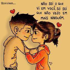 I Love Girls, I Love You, My Love, Unrequited Love, Cute Love Gif, Future Love, Love Illustration, Secret Love, Love Messages