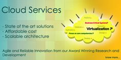 Albion Global is an IT solution company providing complete range of comprehensive solutions to its clients. Its latest range of offerings include Consulting Services, Infrastructure Built Services, Facility Management Service, Infrastructure as a Service, Software as a Service,technical support in the space of enterprise and retail. Albion Global provides customized services that follow the Industry standards.